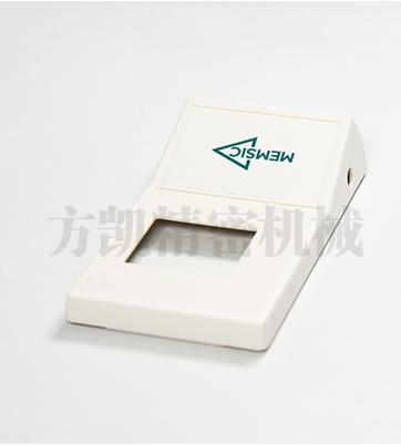 江苏塑料制品