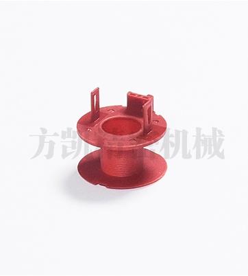 苏州塑料模具