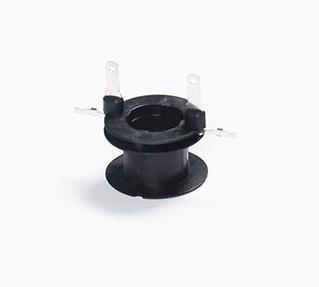 冲压模具是冲压加工的主要工艺设备