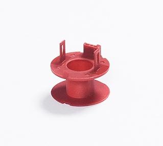 简述塑料模具的基本组成部分与主要作用